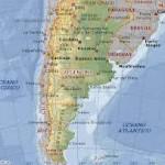 20140627-argentina