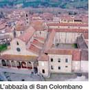 20140711-abbazia-di-san-colombano-a-bobbio