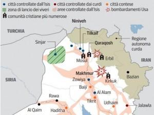 20140811-iraq-21