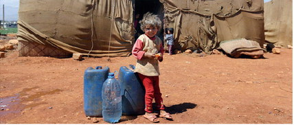 20140916-sfollati