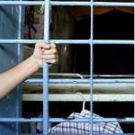 20141026-carcere