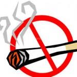 20141026-fumo