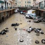 20141111-alluvione
