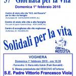 37-giornata-per-la-vita-1-febb-2015-quater1