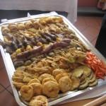 gastronomica-2014-3