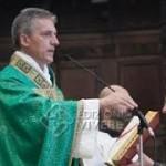 20141209-vescovo-viola