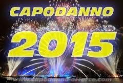 20141230-capodanno