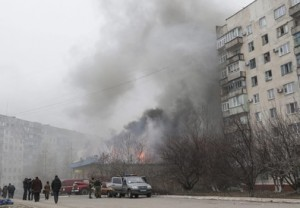 20150125-ucraina