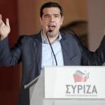 20150126-tsipras