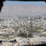 20150408-siria