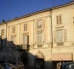 sede-mcl-palazzo-beltrami