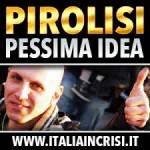 20150508-pirolisi