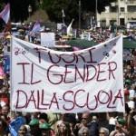 20150621-gender