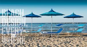 20150808-spiaggia