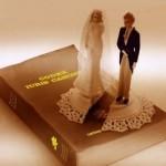 20150908-matrimonio
