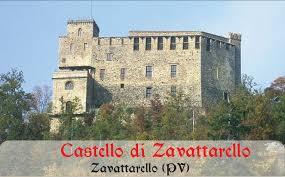 20151011-castello-zavattarello