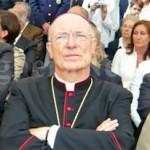 20151014-vescovo-giudici-pv