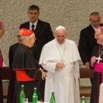 20151020-sinodo