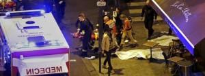 20151113-morti-e-feriti-a-parigi