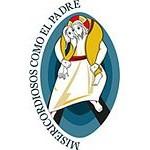 logo-giubileo_misericordia-20150505162938