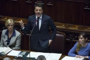 20160505-governo