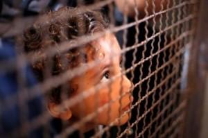 20160525-scomparsa-bambini