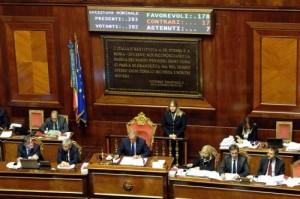 20160529-senato