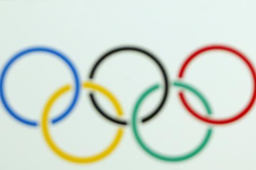 20160801-olimpiadi