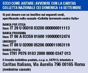 20160905-caritas
