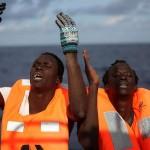 20161115-migranti
