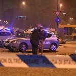 20161223-berlino-killer-ucciso