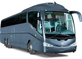 20170127-autobus-granturismo1
