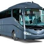 20170127-autobus-granturismo