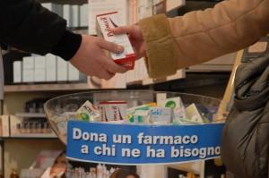 20170210-banco-farmaceutico