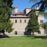 20170224-castello-della-manta