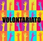 20170314-volontariato