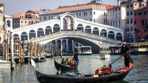 20170331-venezia