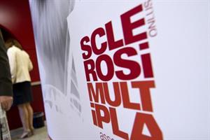 20170418-sclerosi-multipla