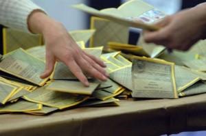 20170612-elezioni