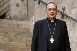 20170819-arcivescovo-omella