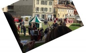 20170917-iria-castle-festival