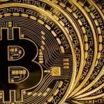 20171213-bitcoin