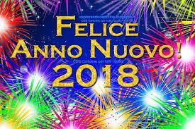 20171231-buon-anno-20181