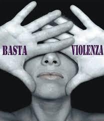 20180116-violenza-donne