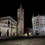20180216-piazza_duomo-parma