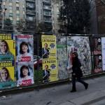 20180219-elezioni