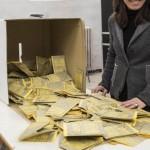 20180305-elezioni