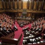20180311-senato