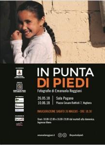 20180516-mostra-foto-pagano-emanuela-reggiani