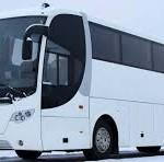 20180308-bus